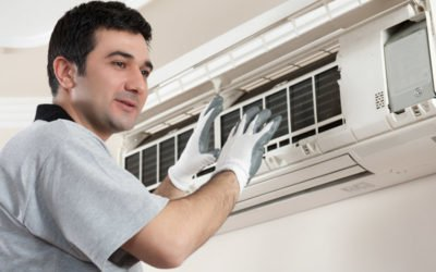 The Different Ways to Use a Ductless AC System In Your Home