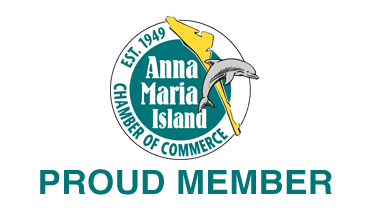 Anna Maria Island Chamber of Commerce Member