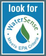 Watersense Meets EPA Criteria