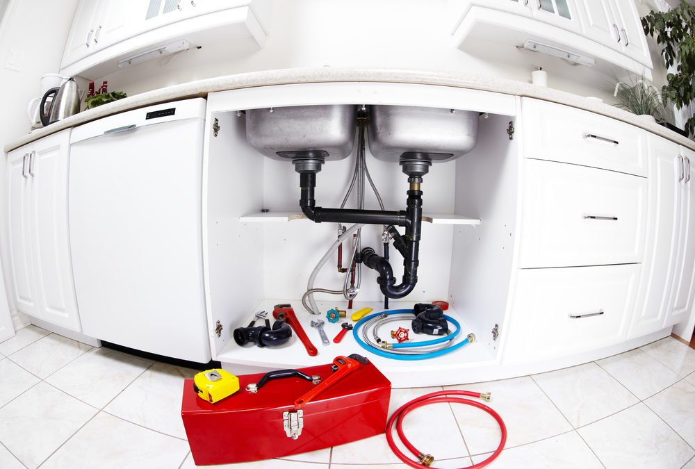 3 Causes of Clogged Drains and What to Do