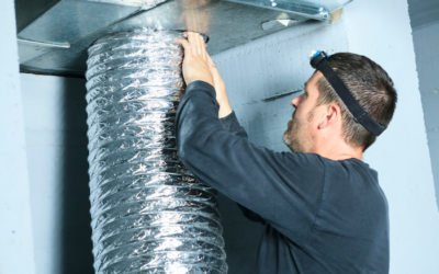 The Benefits of Investing in Duct Cleaning