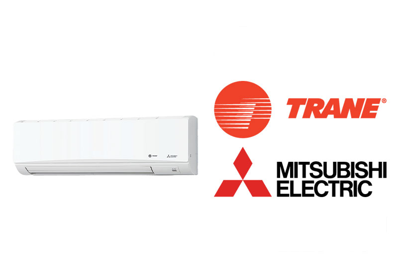 Why You Should Choose a Trane Comfort Specialist for Your AC Repair